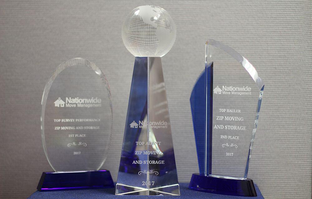 Zip_Moving_Awards