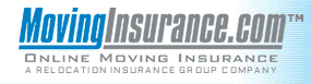 moving_insurance_logo