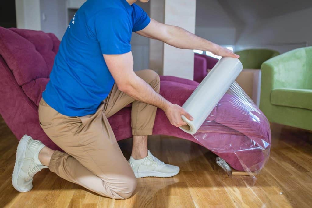 movers in northern Virginia
