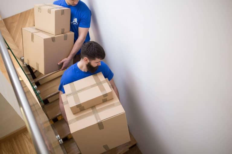 iindiana moving companies