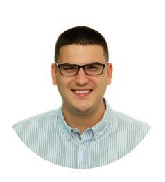 Phillip Moving coordinator