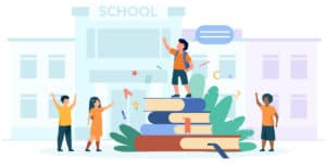 How do I Choose The Right School For My Child?
