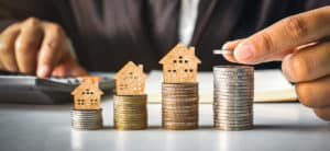 Moving Up? How To Increase a Home Value Before Selling